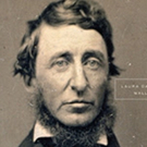 Essex Books Presents Shelf Awareness: Dinner with Thoreau and the Concord Gang Photo
