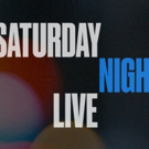 SATURDAY NIGHT LIVE Rolls Out Season 43 With Star-Studded 3-Week Lineup