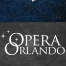 Tickets Now On Sale for Opera Orlando Season