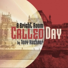BWW Review: A BRIGHT ROOM CALLED DAY: A Call to Dissent From Flat Earth Theatre