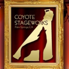 Award Winning Equity Theatre Coyote Stageworks Announces DIRTY BLONDE and THE COCKTAI Photo