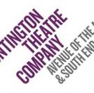 Huntington to Host Season Opening Celebration on 9/16