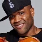 Black Violin CLASSIC BOOM Tour Comes to Milwaukee