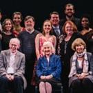 Lyric's Ryan Opera Center Announces 2018/19 Ensemble Photo