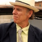 Luther Burbank Center for the Arts Welcomes John Hiatt and The Goners For One Night Only