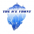 Plan-B Theatre to Host World Premiere of THE ICE FRONT