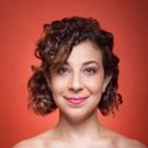 EDINBURGH 2017: BWW Q&A Maria Shehata
