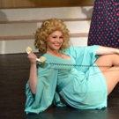 BWW Review: 9 TO 5 THE MUSICAL at Theatre Tallahassee