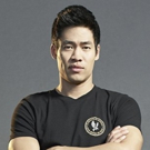 David Lim Upped To Series Regular On New CBS Drama Series S.W.A.T.