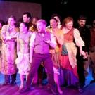 Photo Flash: Find Out Whodunit in THE MYSTERY OF EDWIN DROOD Photo