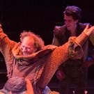 BWW Review: 'Robin Hood!' at The Old Globe Photo