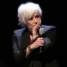Betty Buckley Calls Out Donald Trump for Playing 'Memory' at Rally