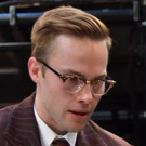 BWW Review: Trinity Rep's DEATH OF A SALESMAN is Theatre At Its Best Photo