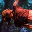 THE GOBLIN MARKET Comes to Centaur Theatre, 9/27