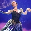 Disney Eyes Theatre Royal Drury Lane for FROZEN West End Transfer