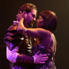 Photo Flash: First Look at ANTONY & CLEOPATRA at Folger Theatre