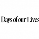 Stars of NBC's 'Days of Our Lives' Return to Universal CityWalk for Annual 'Days of Days' Fan Event
