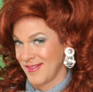 Dixie Longate Brings Her Tupperware Party to MPAC This Fall! Photo