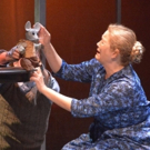 Photo Flash: First Look at MainStreet Theatre Company's THE WITCHES