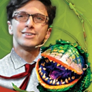 LITTLE SHOP OF HORRORS Comes to Gateway Playhouse Photo