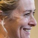 BWW Interview: Emma Fielding On A WOMAN OF NO IMPORTANCE Photo