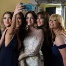 PRETTY LITTLE LIARS Signs Off Historic Run with 1-Year Highs; 1.7M Tweets