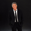 Steve Tyrell to Return to Cafe Carlyle with A SONG FOR YOU Photo