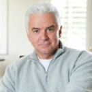 John O'Hurley and Lauren Taylor Join SLEEPING BEAUTY AND HER WINTER KNIGHT at TUTS Photo