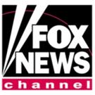 FOX News Channel Signs Congressman Jason Chaffetz to Contributor Role