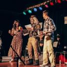 EDINBURGH 2017: BWW Q&A- A Drinking Game! Photo