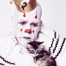 Puddles Pity Party to Bring Sad Clown Anthems to CCA This Fall