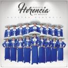 MARIACHI HERENCIA de Mexico Score Latin Grammy Nomination for 'Nuestra Herencia'