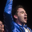 BWW Review: THE WEDDING SINGER at Acting Against Cancer