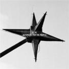 R.E.M. Premieres Previously Unreleased Demo 'Devil Rides Backwards'
