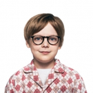 Here's an Early Holiday Gift! FOX's A CHRISTMAS STORY LIVE! Finds Its 'Ralphie'