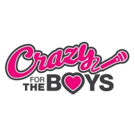 SNL Star Cheri Oteri Cast as Principal in CRAZY FOR THE BOYS