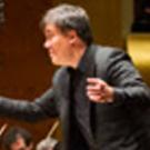 Bernstein's Philharmonic Celebrates Centennial Festival, 10/25–11/14
