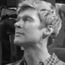 VIDEO: All My Revels Here Are Over: GREAT COMET's Lucas Steele Takes One Last Look at Video