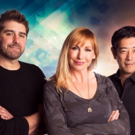 New Mythbusters Stage Show DOWN THE RABBIT HOLE Coming to San Jose's Center for the Performing Arts