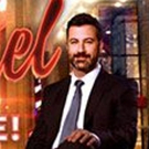 ABC's 'Jimmy Kimmel Live' Hits a 6-Month High in HHs – Ranks No. 1 on Monday in AD18-49