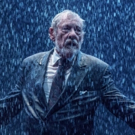 BWW Review: KING LEAR, Chichester Festival Theatre
