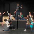 EVIL DEAD: THE MUSICAL to Bring Cult Tale to Newnan Theatre Company