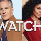 CBS' Watch! Magazine Debuts Redesign In September/October 2017 Issue Photo
