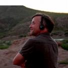 Richard Linklater, Edgar Allan Poe & Tyrus Wong Documentaries Coming to AMERICAN MASTERS