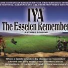 IYA THE ESSELEN REMEMBER Gets Staged Readings in Salinas & San Jose Photo