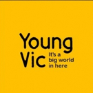 FUN HOME to Headline Young Vic's 2017-18 Season; Lineup Announced!