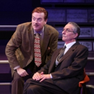 BWW Review: SMALL WORLD at 59E59 is Totally Fascinating