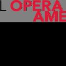 OPERA America's Onstage Announces Opera Center Season Photo