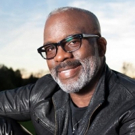 BWW Interview: BeBe Winans Talks BORN FOR THIS at The Broad Stage
