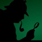 Tickets on Sale Now for ShenanArts THE GAME'S AFOOT Photo